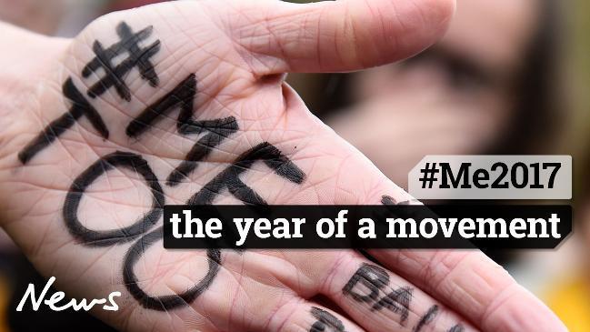 METOO_movement