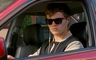 baby-driver_Ansel_Elgort