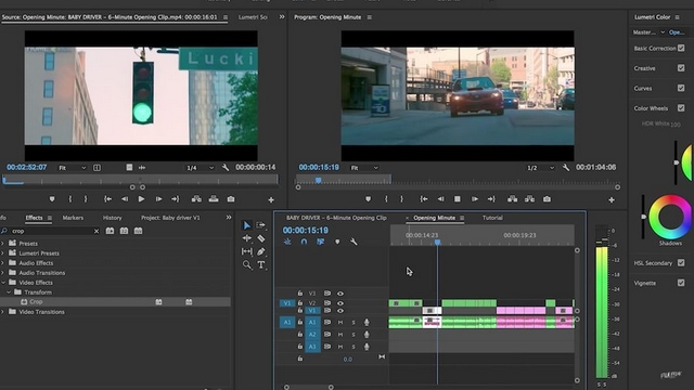 baby-driver_editing