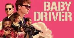 baby-driver_poster