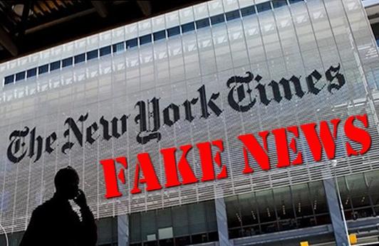 new-york-times_fakenews